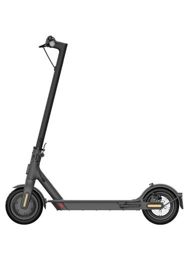 Xiaomi Mi Essential Elektrikli Scooter Renkli